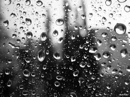 iyağmur